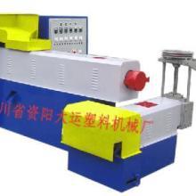 供应打包带机生产线大运塑机
