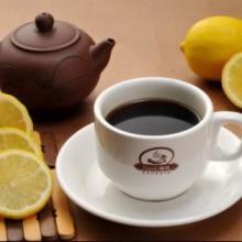 供应养生保健茶柠檬茶