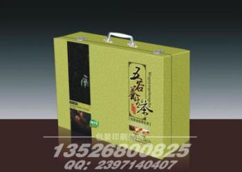 郑州食品包装设计/高档包装设计图片