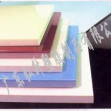 工程塑料 PA材料 工程塑料 PA材料