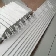 南亚PVC板图片