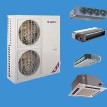 供应格力风管中央空调图片