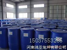 供应固化剂 固化剂价格及作用