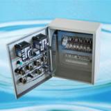 智能水温水位控制仪15594904612 厂家