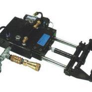 厂家生产卧式平面送料机图片