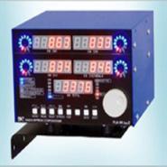 吨位仪PLA-4N控制仪数显保护图片