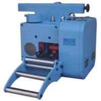 供应厂家生产高速齿轮更换式送料机