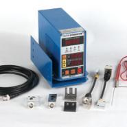 下死点连续冲压模传感器-SD-602图片