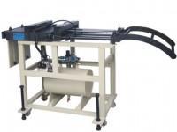 供应厂家生产空气自动送料机