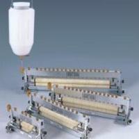 供应冲床模具机械设备用给油胶桶TC-1