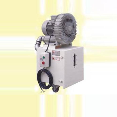 供应冲床/下死点检知器配件/厦门厂家直销/SD-401感测头SD01 冲床吸废料机 模具跳屑处理