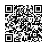 供应中国机械设备网手机客户端招商