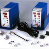 供应厂家生产高精密冲模感测器(SD-401/402