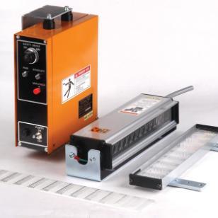 厂家生产申皓冲床安全装置产品图片