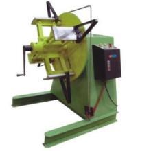 供应厂家生产重型材料架
