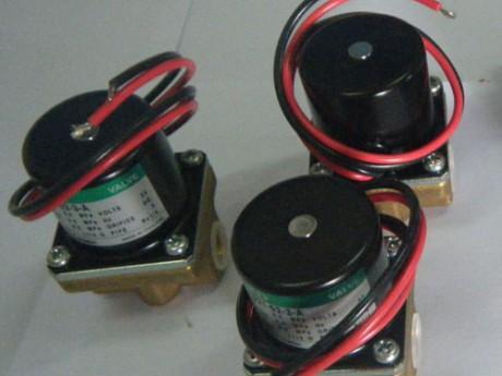供应R型放松电磁阀E型放松电磁阀