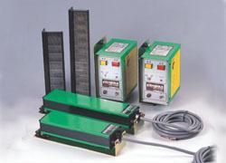 供应冲床机械用安全装置—光电护手