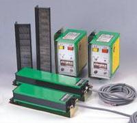 供应日本生产的竹中光电护手PSR