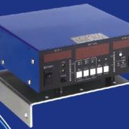 液压机械日本吨位仪PLA-2N图片