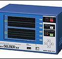 厂家生产高精密监视器RM-7201图片