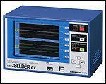 理研下死點連續沖模感測器MICRO-3图片