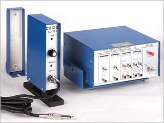 供应原装日本自动冲床监视器824