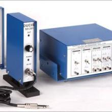 供应申皓模具保护之光电排料检测