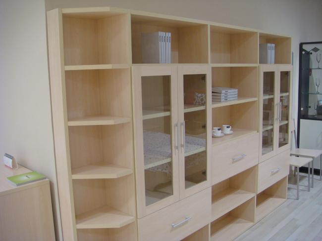 板式家具生产图片_板式家具生产样板图/效果图_杭州博图片