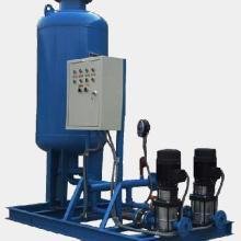 供应优质定压补水装置-空调冷却循环水系统