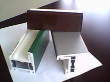 供应钢塑型材