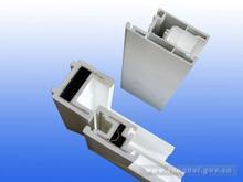 供应上海钢塑型材