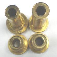 供应金属表面处理加工