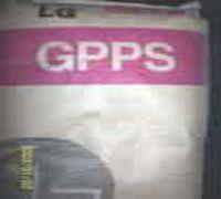 GPPS塑料原料