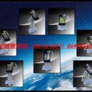 手机平板电脑充电防盗报警器防盗钩图片