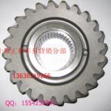 供应齿轮质量保证-齿轮型号齐全-齿轮厂家电话-齿轮专业生产