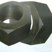 供应M24钢结构螺母
