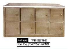 供应北京不鏽鋼鞋柜