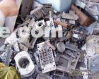 供应成都电子产品回收批发