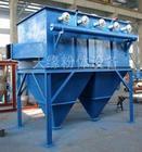 供应成都钢材回收/成都收购钢材/成都回收钢材图片