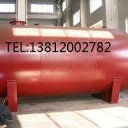 贵阳化工储罐贵阳硫酸储罐图片