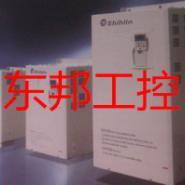 东莞台湾士林SF系列变频器销售图片