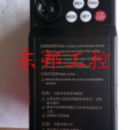 台湾士林SS2系列变频器东莞代理图片