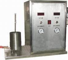 供应氧指数测定仪/氧指数测定仪厂家/氧指数测定仪价格