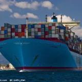 供应专业提供欧洲45尺柜海运订舱服务