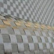 广州碳纤维布12K展宽布东丽碳布图片