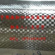 12K展宽展薄纤维布图片