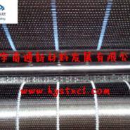 12K单向碳纤维布优质生产商图片