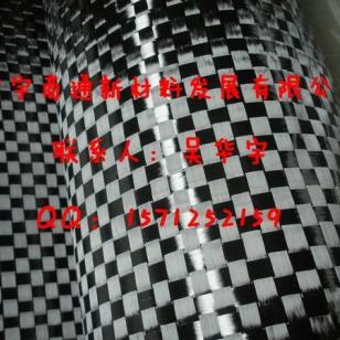 福建碳纤维布东丽原装布12K展宽布图片