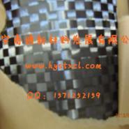 12K碳纤维超薄布展宽布图片