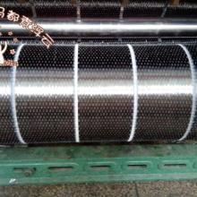 供应台丽碳纤维布Ⅱ200建筑碳纤维布